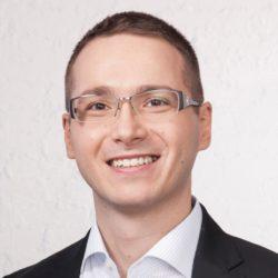 Krzysztof_Prasal_male