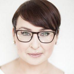 Małgorzata Rusewicz_male