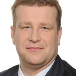 Mateusz Walewski_male