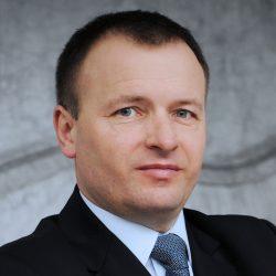 Slawomir_Panasiuk_male