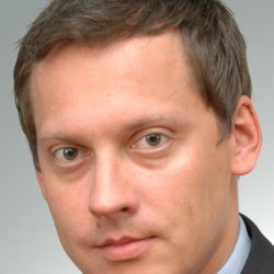Aleksander Śmidowicz