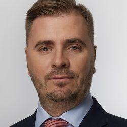 Grzegorz Chłopek_male
