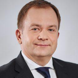 Grzegorz Zawada_male