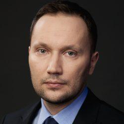 Jakub Zabłocki_male