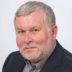 Krzysztof Jajuga_male