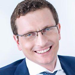 Krzysztof Rożko_male