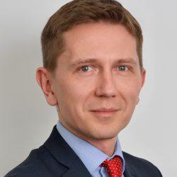 Marcin Bruś_male