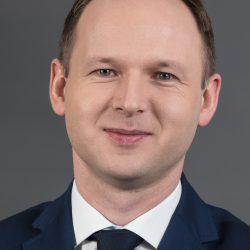 Marek Chrzanowski_male