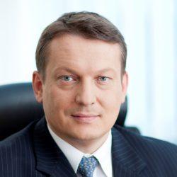 Piotr Żochowski_male