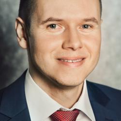 Piotr Cieślak_male
