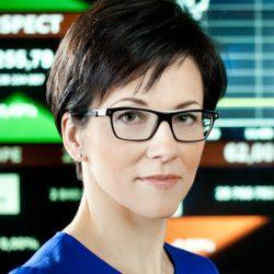 Malgorzata_Zaleska